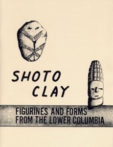 ShotoClay