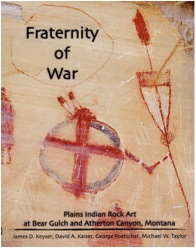 fraternity_of_war