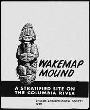 wakemap1